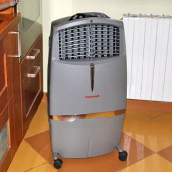 Охладитель воздуха Honeywell