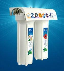 Фильтр для жесткой воды кувшин