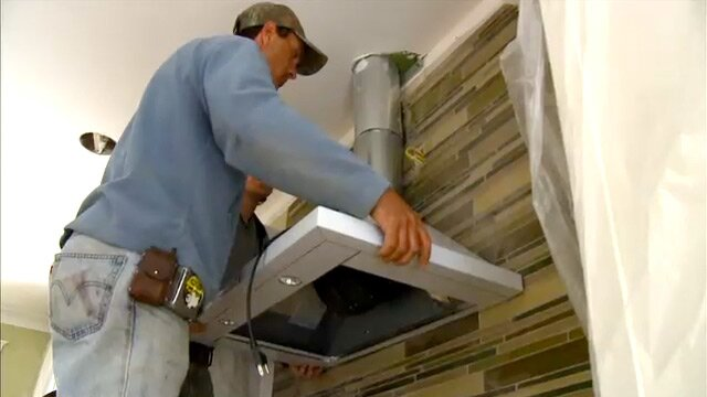 745-8-installing-tile-backsplash-range-hood-kuppersmith-project